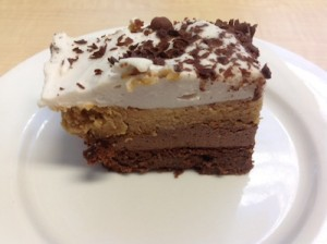 ChocolateCoffeeCake4